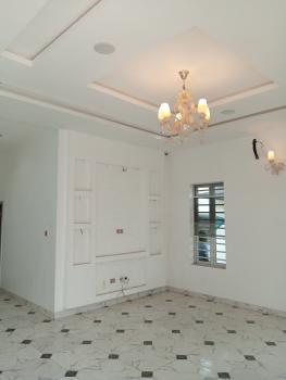 Fantastic 4 Bedroom Fully Detached Duplex +bq, Off Orchid Road, Lekki Expressway, Lekki, Lagos, Detached Duplex for Sale