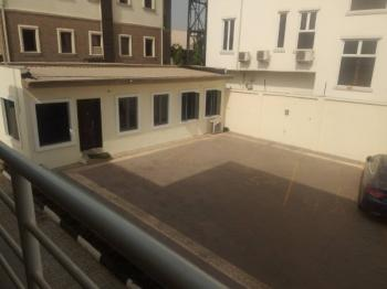Luxury 3 Bedroom Flat with Excellent Facilities, Parkview, Ikoyi, Lagos, Flat for Rent