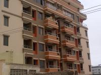 Luxury 3 Bedroom Serviced Flats, Oniru, Victoria Island (vi), Lagos, 3 Bedroom, 4 Toilets, 3 Baths Flat / Apartment For Sale
