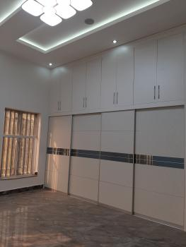 Super Luxury Newly Built 3 Bedroom Apartment for Cooperate Tenants, 2nd Avenue., Banana Island, Ikoyi, Lagos, Flat for Rent