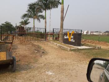Plots of Land, Close to Shoprite, Sangotedo, Ajah, Lagos, Land for Sale