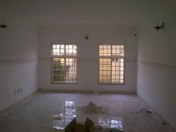4 Bedroom Semi-detached Duplex with a Boys Quarter, Budo Estate, Ogombo, Ajah, Lagos, Semi-detached Duplex for Sale