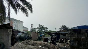4 Plots of Land, Off Lekki-epe Express Road, Olokonla, Ajah, Lagos, Mixed-use Land for Sale
