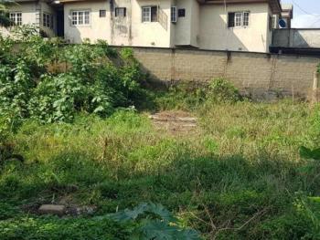 a Residential Land of 785sqm, Morgan Estate, Ojodu, Lagos, Residential Land for Sale