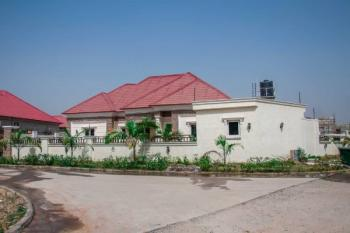 3 Bedrooms Bungalow, Airport Road, Lugbe District, Abuja, House for Sale