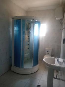Standard 3 Bedroom Apartment, Off 6th Avenue, Gwarinpa, Abuja, Mini Flat for Rent
