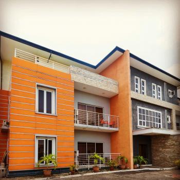 Luxury 2 Bedroom Apartment, Palace Road, Oniru, Victoria Island (vi), Lagos, Flat Short Let
