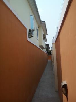 a Newly Built Beautifully Finished Mini Flat, After Blenco Supermarket, Before Sangotedo, Lekki, Olokonla, Ajah, Lagos, Mini Flat for Rent