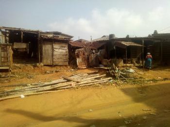 Full Plot of Land, Lowa Estate By Benson Bus Stop,  Behind Obas Palace, Ikorodu, Lagos, Mixed-use Land for Sale