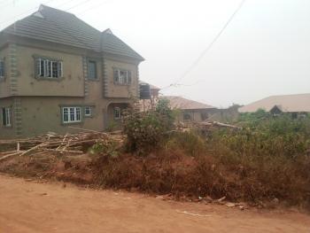 Genuine Plot of Land, Itesiwaju Estate, Ologuneru, Eleyele, Ibadan, Oyo, Residential Land for Sale