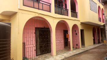 Strategically Located 6 Units of 3bedroom Flat on 650sqm Land, Kirikiri, Apapa, Lagos, Flat for Sale
