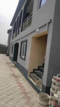 Room and Parlor, By Harmony Estate Okeira-nla, Ajah, Lagos, Mini Flat for Rent