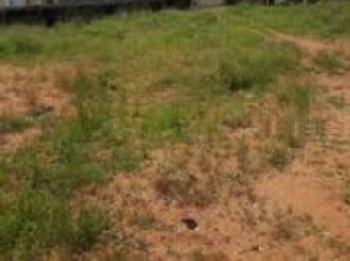 a Lovely Fenced 4000sqm of Residential Land with C of O, Asokoro Extension, Asokoro District, Abuja, Residential Land for Sale