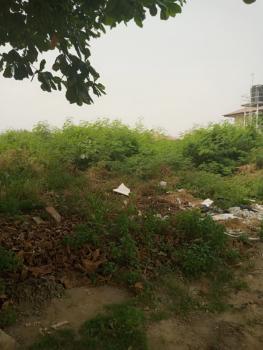 Land, Awolowo Road, Falomo, Ikoyi, Lagos, Mixed-use Land Joint Venture