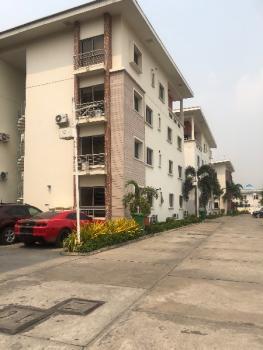 a 2 Bedroom Apartment Available, Oniru, Victoria Island (vi), Lagos, Flat for Rent