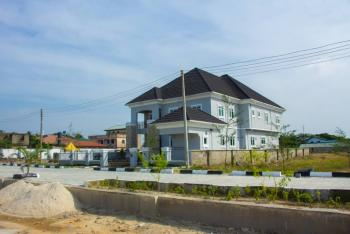 Genuine Plot of Land with C of O, Badore, Ajah, Lagos, Residential Land for Sale