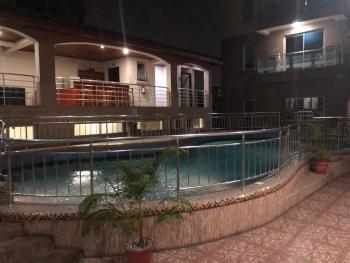 2 Bedroom, Dideolu, Off Ligali Ayorinde, Victoria Island (vi), Lagos, Flat for Rent