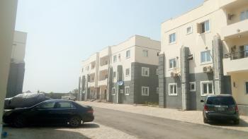 Brqnd New Serviced 3 Bedroom Flat, Kaura, Abuja, Flat for Rent