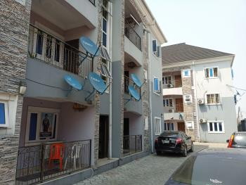 Luxury 2 Bedroom Flat, Southern Avenue, Off Chinda Road, Rumolumeni, Port Harcourt, Rivers, Mini Flat for Rent