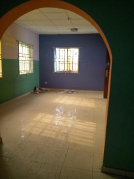 3bedroom Flat, Magboro 2, Magboro, Ogun, Flat for Rent