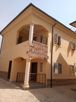 Luxury 2bedroom Flat, Ehimiri Housing Estate, Umuahia, Abia, Mini Flat for Rent