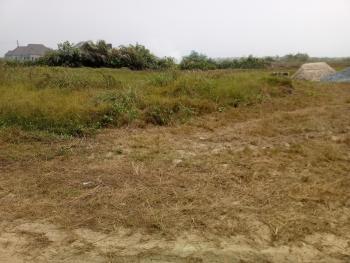 Hectares of Land, Dangote Refinery Area, Eleko, Ibeju Lekki, Lagos, Mixed-use Land for Sale