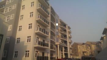Brand New Luxury 3 Bedrooms Apartment with B/q, Off Ligali Ayorinde, Victoria Island Extension, Victoria Island (vi), Lagos, Flat for Rent