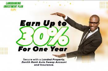 Landbanking Investment Plan, Lekki Free Trade Zone, Lekki Free Trade Zone, Lekki, Lagos, Mixed-use Land Joint Venture