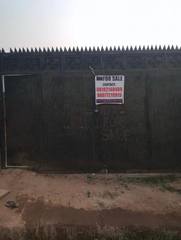 Warehouse, Off Ait, Alagbado, Alimosho, Lagos, Factory for Sale