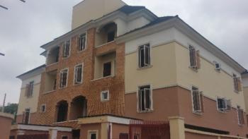 Exquisite 5 Bedroom Semi-detached Duplex + Servant Quaters, Ikeja Gra, Ikeja, Lagos, Semi-detached Duplex for Sale