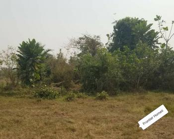Plots of Land, Frontier Homes, Ifo, Ogun, Residential Land for Sale