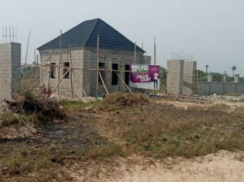 We Are on Valentine Promo, on Express, Akodo Ise, Ibeju Lekki, Lagos, Residential Land for Sale