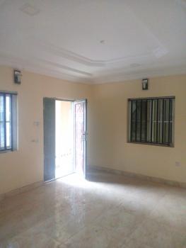 a Well Renovated 2 Bedroom Flat, Liberty Junction, Kubwa, Abuja, Mini Flat for Rent