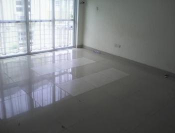 Serviced 3 Bedroom Luxury Flat, Milverton Estate, Circle Mall Road, Osapa, Lekki, Lagos, Flat for Rent