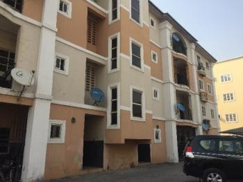 Clean and Sharp 3 Bedroom Apartment with Bq, Off Palace Road, Oniru, Victoria Island (vi), Lagos, Flat for Rent