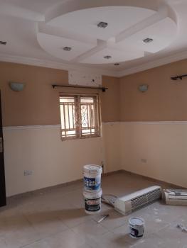 Sharp and Neat 2 Bedroom Flat, Silverland Estate, Sangotedo, Ajah, Lagos, Flat for Rent