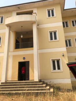 3 Bedroom Flat, Lokogoma District, Abuja, Flat for Rent