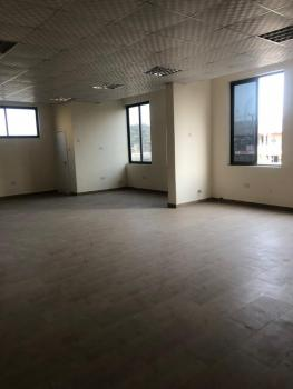 an Office Space Measuring 88sqm, Muri Okunola Street  V.i, Victoria Island Extension, Victoria Island (vi), Lagos, Office Space for Rent