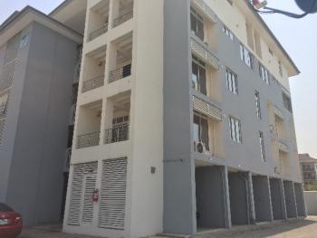 Clean and Sharp 1 Bedroom Apartment, Oniru, Victoria Island (vi), Lagos, Mini Flat for Rent