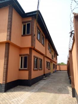 Newly Renovated 2 Bedrooms Flat, Ayobo, Lagos, Flat for Rent