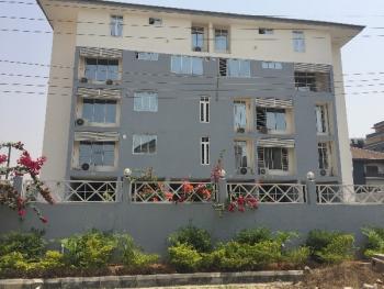 Clean and Sharp 3 Bedroom Apartment, Oniru, Victoria Island (vi), Lagos, Flat for Rent