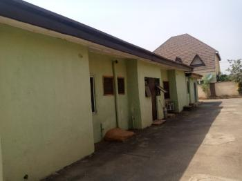 1 Bedroom Flat, Kado Estate Phase 2, Kado, Abuja, Mini Flat for Rent