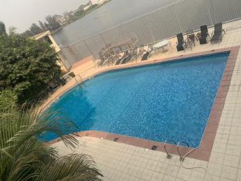 Beautiful 5 Bedroom Penthouse, Banana Island, Ikoyi, Lagos, Flat for Rent