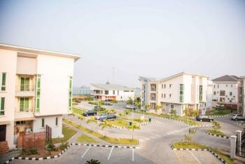 Luxury 4 Bedrooms Penthouse with 2 Bq, Banana Island, Ikoyi, Lagos, Flat for Rent