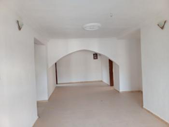 Large 3 Bedroom Flat, Igbo Efon, Lekki, Lagos, Flat for Rent