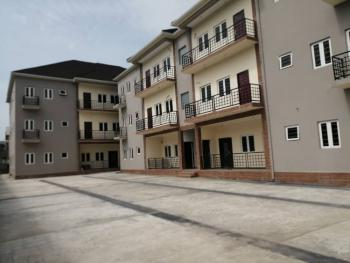 3 Bedroom Flat, Ikeja Gra, Ikeja, Lagos, Flat for Sale