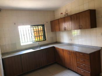 Luxury 3 Bedroom Apartment, Off 6th Ave, Gwarinpa, Abuja, Mini Flat for Rent
