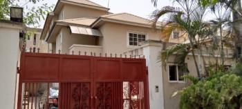 Newly Renovated 5 Bedroom Detached House, Elegba Festival Drive, Oniru, Victoria Island (vi), Lagos, Detached Duplex for Sale