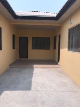 Very Neat and Lovely 2 Bedroom Bungalow, Idado Estate, Idado, Lekki, Lagos, Flat for Rent