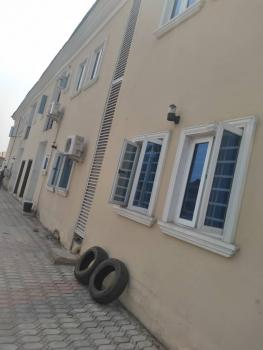 1 Bedroom Shared Apartment, Greenville Estate, Badore, Ajah, Lagos, Self Contained (single Rooms) for Rent